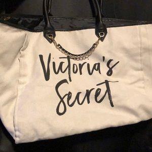 ‼️BRAND NEW‼️ Victoria's Secret tote